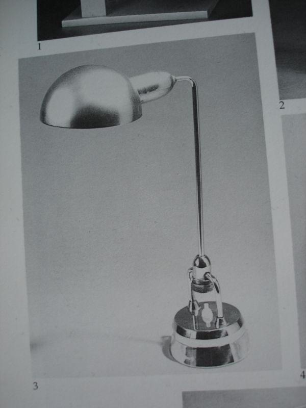lampe jumo design charlotte perriand l 39 atelier 50. Black Bedroom Furniture Sets. Home Design Ideas