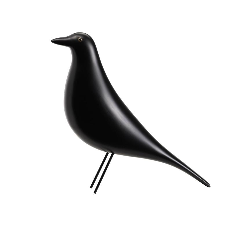 eames-bird-diaporama