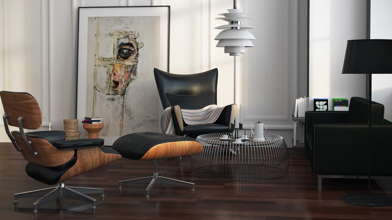 interior-scene-001-c