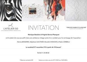 inivtation-a50-03ter