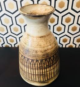Céramique Pouchain