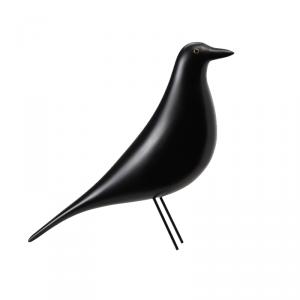 eames-bird-contact