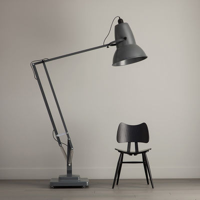 Lampadaire Anglepoise modèle Giant n°1227